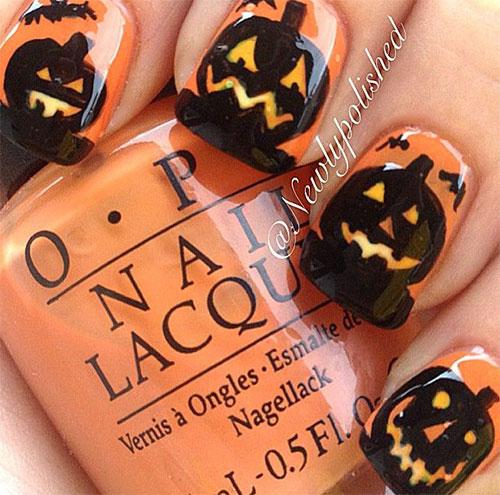20-Halloween-Pumpkin-Nail-Art-Designs-Ideas-Trends-Stickers-2014-8