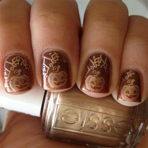 20-Halloween-Pumpkin-Nail-Art-Designs-Ideas-Trends-Stickers-2014-9