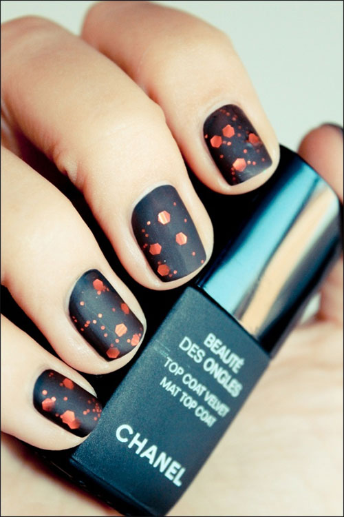 20-Simple-Halloween-Nail-Art-Designs-Ideas-Trends-Stickers-For-Girls-2014-15