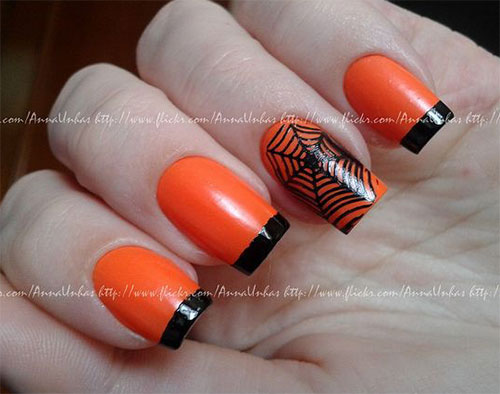 20-Simple-Halloween-Nail-Art-Designs-Ideas-Trends-Stickers-For-Girls-2014-17