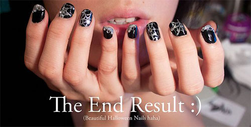 20-Simple-Halloween-Nail-Art-Designs-Ideas-Trends-Stickers-For-Girls-2014-18