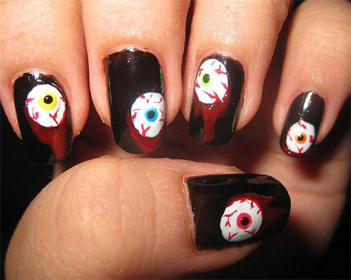 20-Simple-Halloween-Nail-Art-Designs-Ideas-Trends-Stickers-For-Girls-2014-7