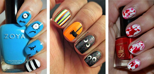Fabulous Nail Art Designs | Decor Your Nails