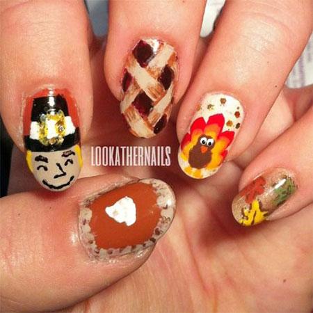 10-Turkey-Nail-Art-Designs-Ideas-Trends-Stickers-2014-1