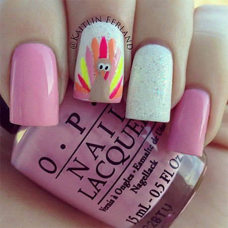 10-Turkey-Nail-Art-Designs-Ideas-Trends-Stickers-2014-9