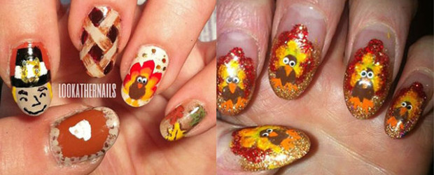 10-Turkey-Nail-Art-Designs-Ideas-Trends-Stickers-2014