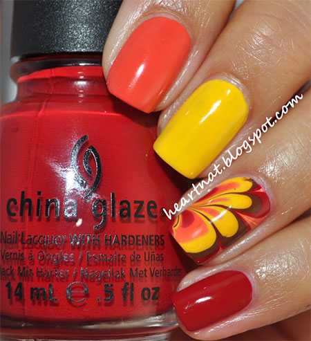 12-Easy-Cute-Thanksgiving-Nail-Art-Designs-Ideas-Trends-Stickers-2014-11