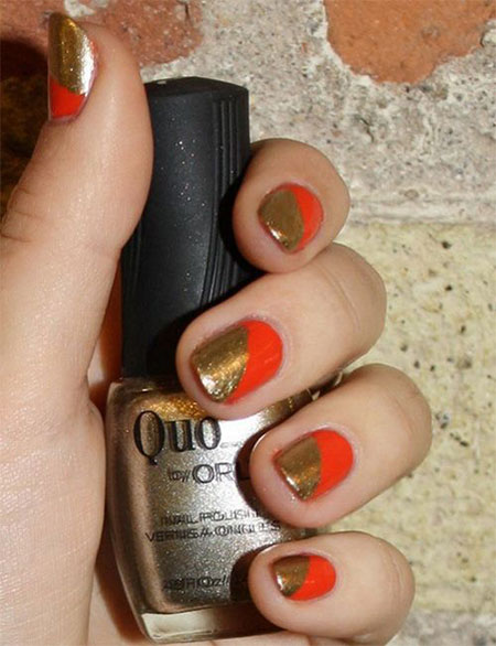 12-Easy-Cute-Thanksgiving-Nail-Art-Designs-Ideas-Trends-Stickers-2014-12