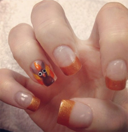 12-Easy-Cute-Thanksgiving-Nail-Art-Designs-Ideas-Trends-Stickers-2014-5