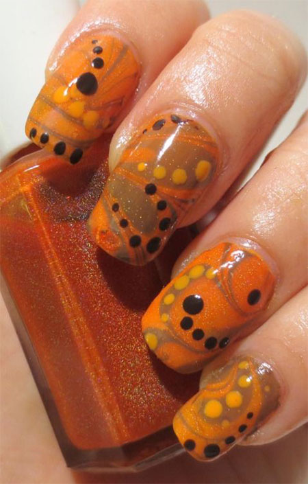 12-Thanksgiving-Nails-Art-Ideas-Designs-For-Girls-2014-12