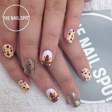 15-Thanksgiving-Nail-Art-Designs-Ideas-Trends-Stickers-2014-1