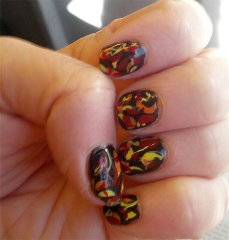 15-Thanksgiving-Nail-Art-Designs-Ideas-Trends-Stickers-2014-12