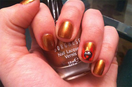 15-Thanksgiving-Nail-Art-Designs-Ideas-Trends-Stickers-2014-13