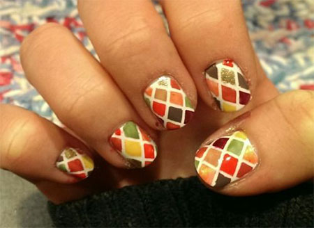 15-Thanksgiving-Nail-Art-Designs-Ideas-Trends-Stickers-2014-9