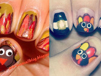 15-Thanksgiving-Nail-Art-Designs-Ideas-Trends-Stickers-2014