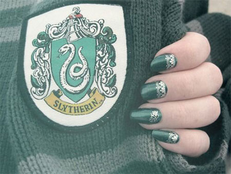 20-Easy-Simple-Christmas-Nail-Art-Designs-Ideas-Stickers-2014-Xmas-Nails-14