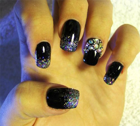 20-Easy-Simple-Christmas-Nail-Art-Designs-Ideas-Stickers-2014-Xmas-Nails-7
