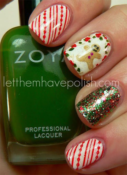 10-Christmas-Acrylic-Nail-Art-Designs-Ideas-Trends-Stickers-2014-Xmas-Nails-3