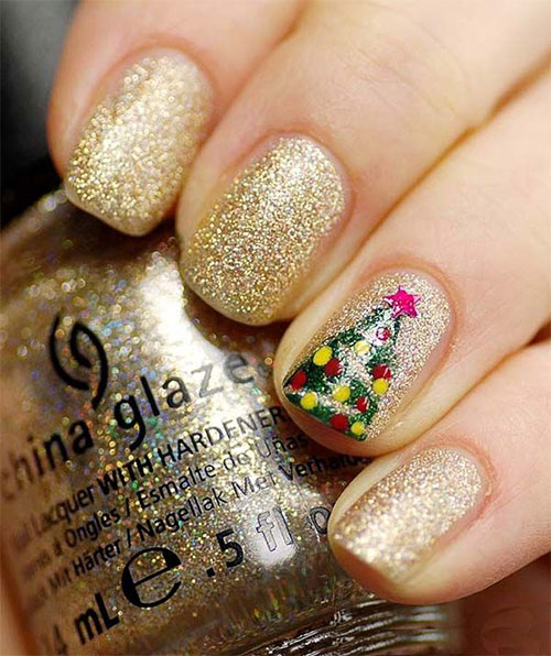 12-Christmas-3D-Nail-Art-Designs-Ideas-Trends-Stickers-2014-3d-Nails-1