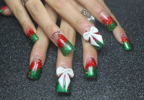 12-Christmas-3D-Nail-Art-Designs-Ideas-Trends-Stickers-2014-3d-Nails-10