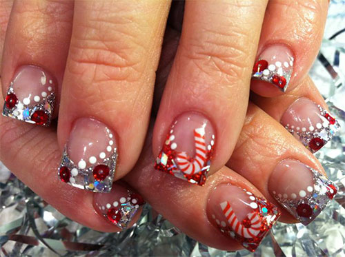 12-Christmas-3D-Nail-Art-Designs-Ideas-Trends-Stickers-2014-3d-Nails-12