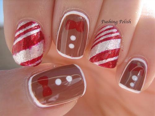 12-Christmas-3D-Nail-Art-Designs-Ideas-Trends-Stickers-2014-3d-Nails-6