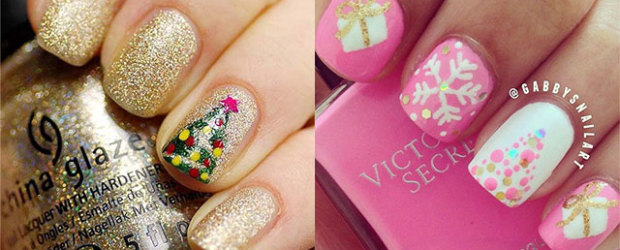 12-Christmas-3D-Nail-Art-Designs-Ideas-Trends-Stickers-2014-3d-Nails