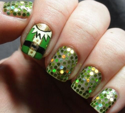 15-Christmas-Glitter-Silver-Nail-Art-Designs-Ideas-Stickers-2014-Xmas-Nails-10