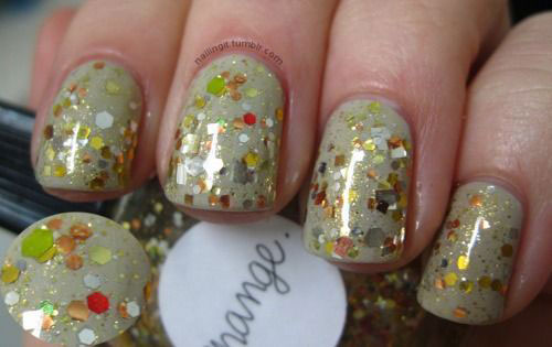 15-Christmas-Glitter-Silver-Nail-Art-Designs-Ideas-Stickers-2014-Xmas-Nails-12