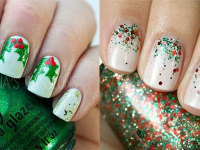 15-Christmas-Glitter-Silver-Nail-Art-Designs-Ideas-Stickers-2014-Xmas-Nails-F