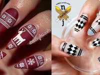 15-Christmas-Sweater-Nail-Art-Designs-Ideas-Trends-Stickers-2014-F