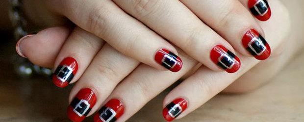 Fabulous Nail Art Designs Decor Your Nails Part 52