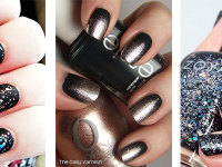 12-Winter-Black-Nail-Art-Designs-Ideas-Trends-Stickers-2015-F