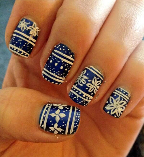 15-Blue-Winter-Nail-Art-Designs-Ideas-Trends-Stickers-2015-11