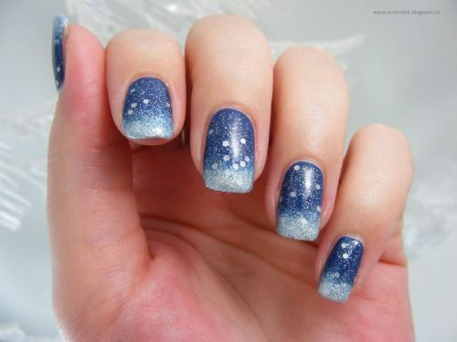 15-Blue-Winter-Nail-Art-Designs-Ideas-Trends-Stickers-2015-13