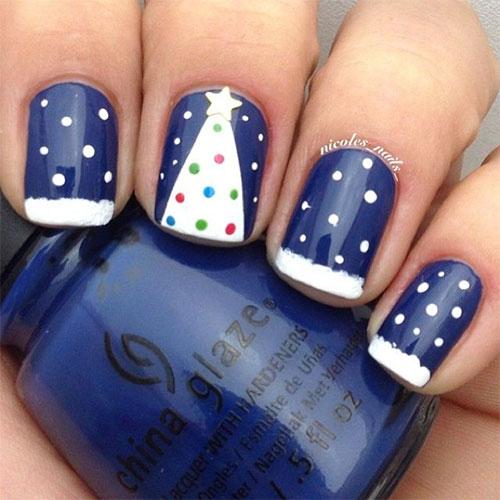 15-Blue-Winter-Nail-Art-Designs-Ideas-Trends-Stickers-2015-3
