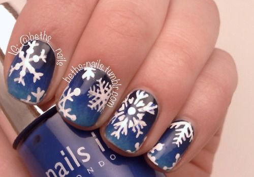 15-Blue-Winter-Nail-Art-Designs-Ideas-Trends-Stickers-2015-6