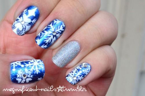 15-Blue-Winter-Nail-Art-Designs-Ideas-Trends-Stickers-2015-9