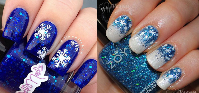 15-Blue-Winter-Nail-Art-Designs-Ideas-Trends-Stickers-2015-F