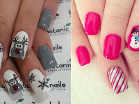 15-Easy-Winter-Nail-Art-Designs-Ideas-Trends-Stickers-2014-2015