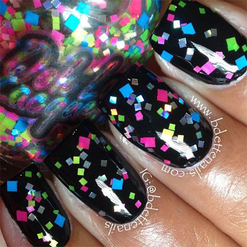 15-Happy-New-Year-Eve-Nail-Art-Designs-Ideas-Trends-Stickers-2014-2015-10