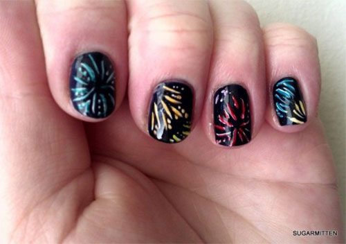 15-Happy-New-Year-Eve-Nail-Art-Designs-Ideas-Trends-Stickers-2014-2015-13