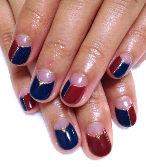 15-Winter-Gel-Nail-Art-Designs-Ideas-Trends-Stickers-2014-2015-1
