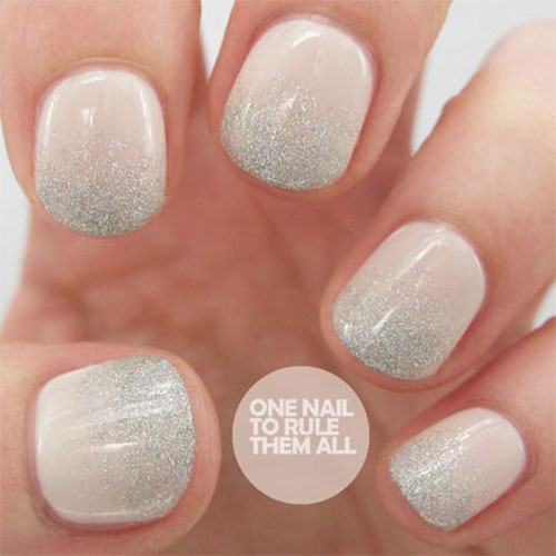 15-Winter-Gel-Nail-Art-Designs-Ideas-Trends-Stickers-2014-2015-11