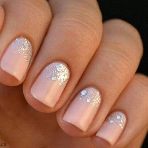 15-Winter-Gel-Nail-Art-Designs-Ideas-Trends-Stickers-2014-2015-12