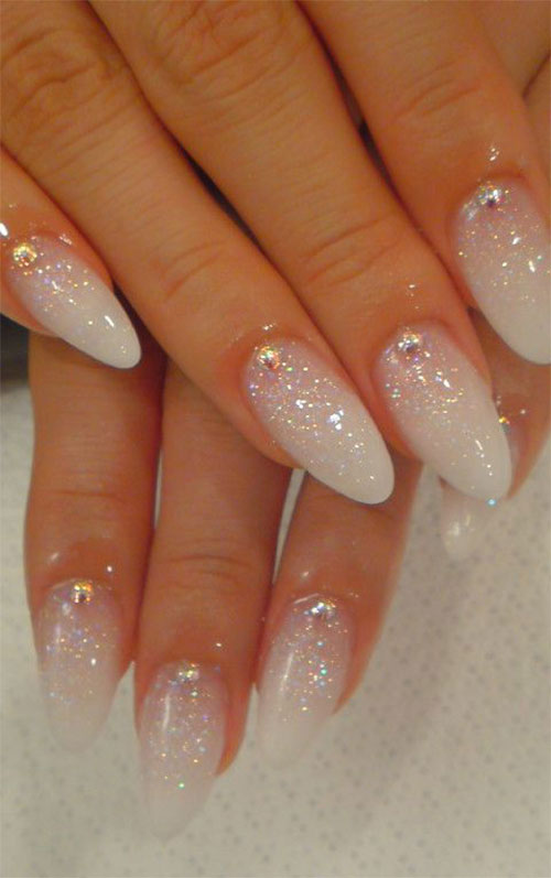 15-Winter-Gel-Nail-Art-Designs-Ideas-Trends-Stickers-2014-2015-2