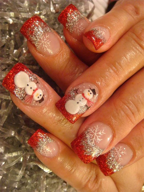 15-Winter-Gel-Nail-Art-Designs-Ideas-Trends-Stickers-2014-2015-3