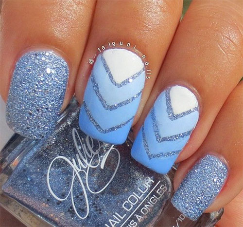 15-Winter-Gel-Nail-Art-Designs-Ideas-Trends-Stickers-2014-2015-5