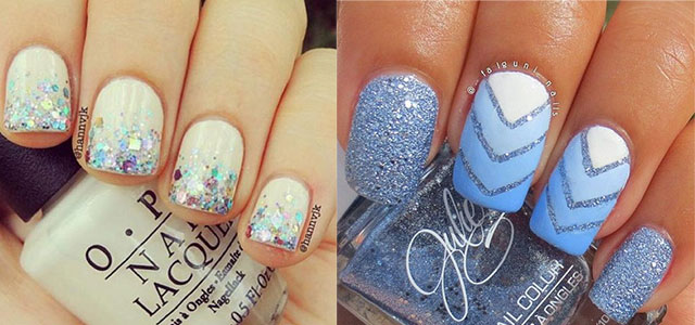 15-Winter-Gel-Nail-Art-Designs-Ideas-Trends-Stickers-2014-2015