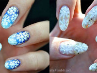 20-Best-Winter-Snowflake-Nail-Art-Designs-Ideas-Trends-Stickers-2014